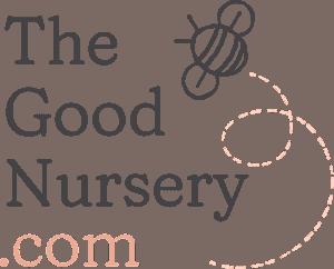 thegoodnursery-logo-square