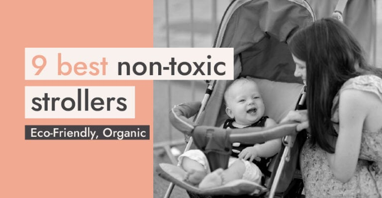 Non Toxic_Strollers