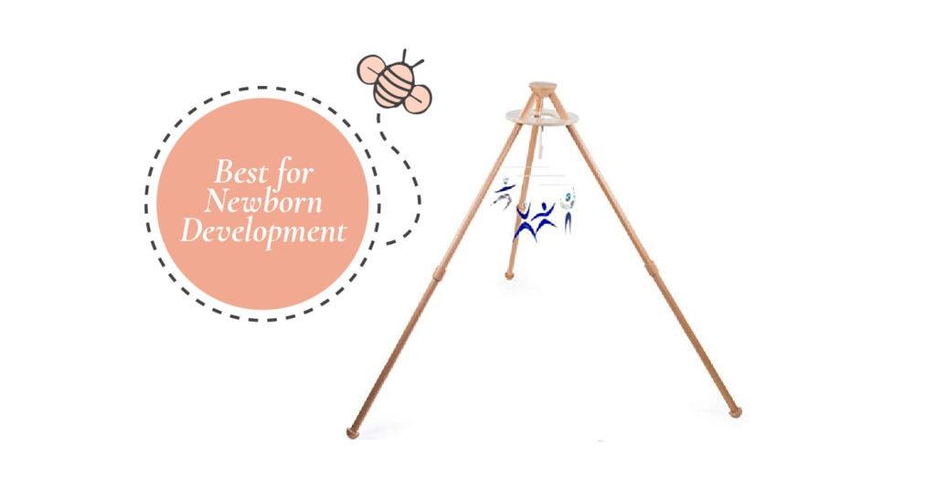 for newborn development