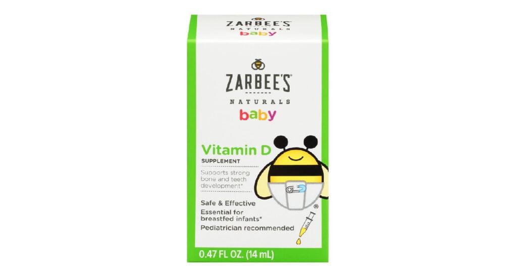 Zarbee_s 4