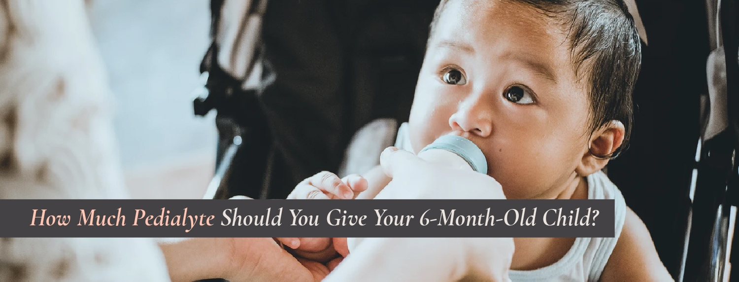 How Much Should You Give