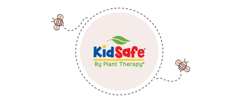 KidsSafe by PlantTherapy
