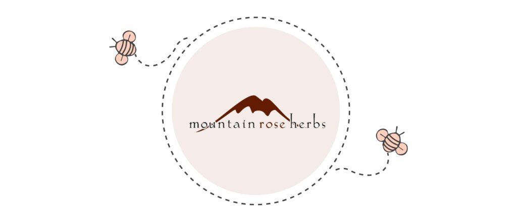 MountainRoseHerbs