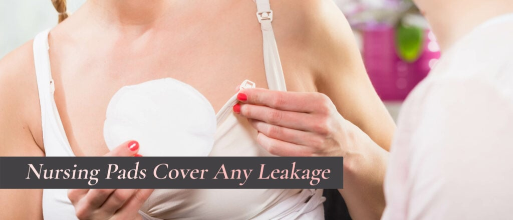 Cover Leakage